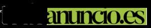 Logotipo todoanuncio