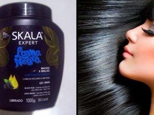 Dulche Hair Alisados