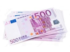 PRESTAMOS URGENTE EN TODA ESPAÑA DE 3000 A 500.000 EUR