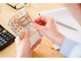 LA FINANCIACIÓN Y LA INVERSIÓN OFERTA
