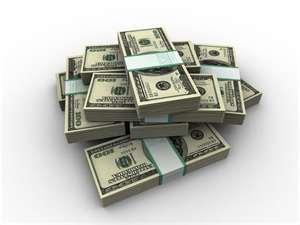 ¿Necesita dinero con urgencia para salir de deudas?